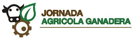 Jornadas Agro Ganaderas